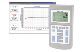 Aea Technology 6020 R5012