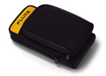Fluke C125 Estuche Flexible