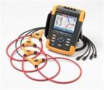 Produse asemanatoare cu tester bobine transformatoare telecom analizoare inductanta magnetica.