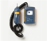 Fluke FT500 FiberInspector� Mini