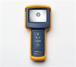 Fluke FT600 FiberInspector� Pro FiberInspector PRO Video Microscopio de 400X