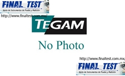 Tegam 1000036 4040B Kit (incluye 4040B, NI PXI-1033 y software)