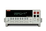 Keithley 2000-20