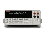 Keithley 2001-TCSCAN