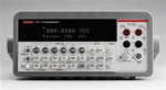 Keithley 2100 Mul
