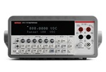 Keithley 2100/120