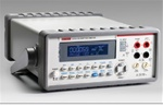 Keithley 2110-120-GPIB,  Multimetro Digital con Resolucion de 5.5 Digitos Interface USB y GPIB para Comandos de Prueba(Linea de Voltaje 120V).