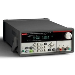 Keithley 2200-72-1