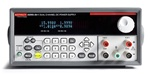 Keithley 2220G-30-1