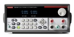 Keithley 2230-30-1