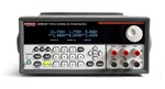 Keithley 2230G-30-1