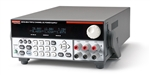 Keithley 2231A-30-3
