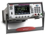 Keithley 2280S-60-3