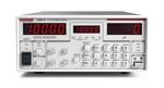 Keithley 2290-10
