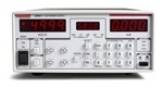 Keithley 2290-5