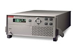 Keithley 2306NV-NMS