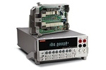 Keithley 2790/J
