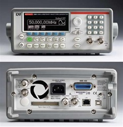 Keithley 3390
