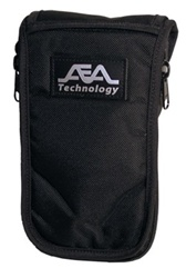 AEA Technology 5001-1002