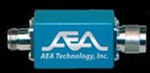 AEA Technology 6025-0295