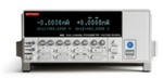 KEITHLEY 6482/J