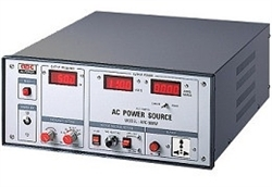 Preen AC Power AFC-11001