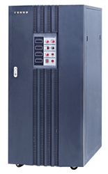 Preen AC Power AFC-31020