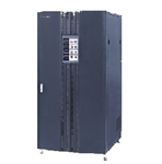 Preen AC Power AFC-33020