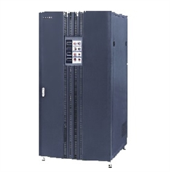 Preen AC Power AFC-33045