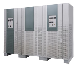 Preen AC Power AFC-33500