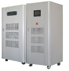 Preen AC Power AFV-33150