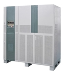 Preen AC Power Source AM