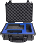 Graphtec B-536US-240 Custom Designed Pelican Case for the GL240 (with Graphtec Logo)