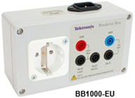 Tektronix BB1000-EU