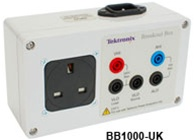 Tektronix BB1000-UK