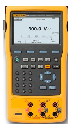 fluke 97 service manual download