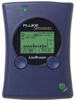 Fluke Networks LINKRUNNER-KIT