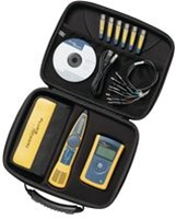 Fluke Networks LRPRO-KIT
