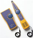 Fluke Networks MT-8200-50A