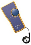 Fluke Networks MT-8200-51A