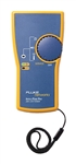 Fluke Networks MT-8200-61-TNR