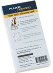 Fluke Networks NFC-CARDS-5PK