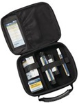 Fluke Networks NFC-KIT-CASE