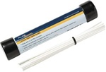Fluke Networks NFC-SWABS-2.5MM