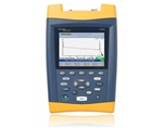 Fluke Networks OF-500-MS