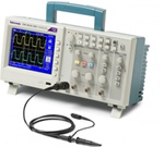 Tektronix TBS1052B-EDU