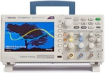 Tektronix TBS1102B-EDU