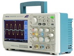 Tektronix TBS1152B-EDU