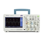 Tektronix TBS1202B-EDU