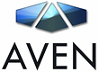 Aven NSW-30
